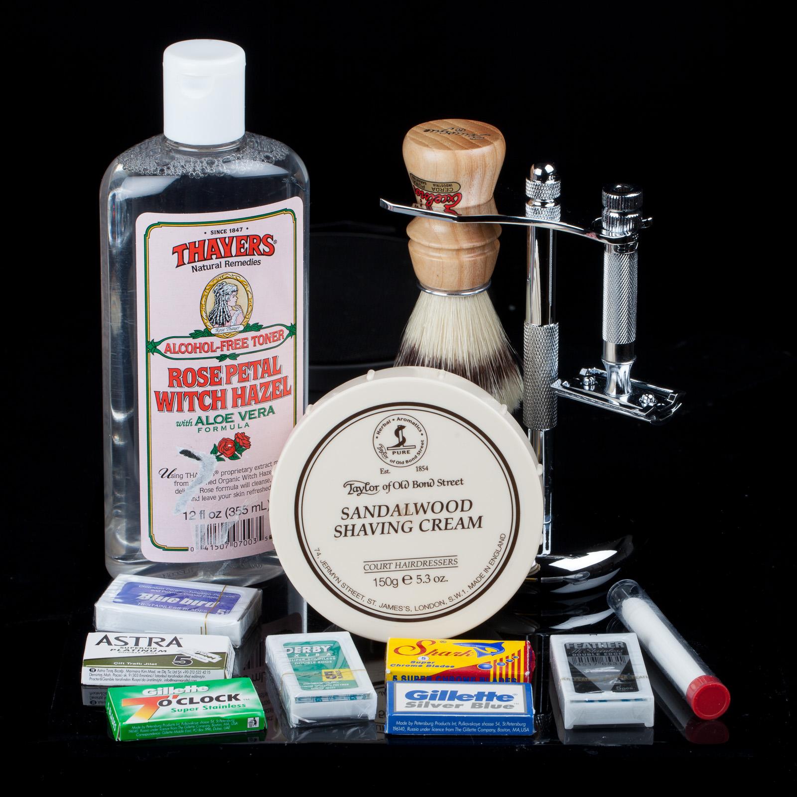shave-kit-3