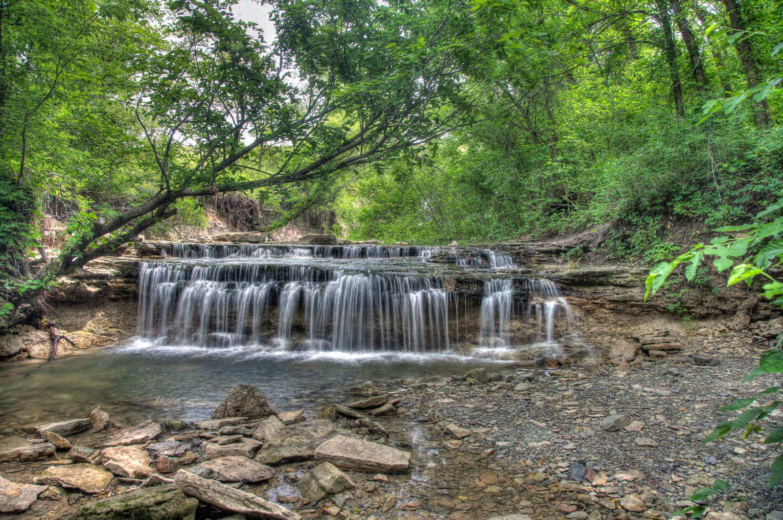 kansas-waterfalls-june2015-1
