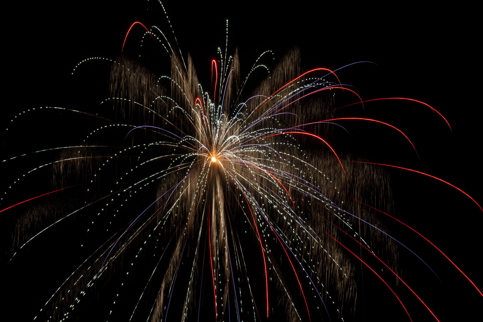 fireworks-jul15-sm-5